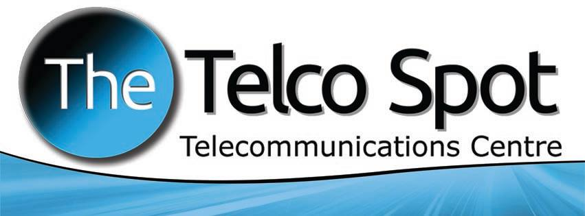 The Telco Spot - NBN Provider