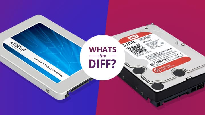 whats-the-difference-ssd-vs-hard-drive
