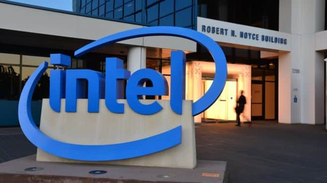 Intel did not inform US before chip flaws were made public