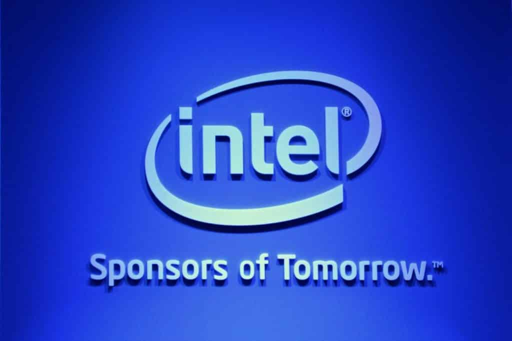Intel rolls out Spectre updates for 7th and 8th-gen Core chips